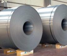 Алюминиевая лента цена