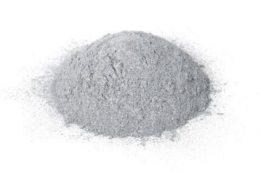 Алюминиевая пудра недорого москва